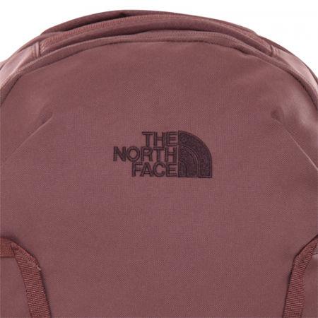 Dámsky batoh - The North Face VAULT W - 5