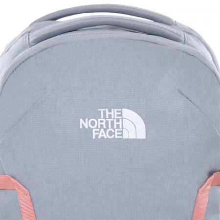 Dámský batoh - The North Face VAULT W - 5