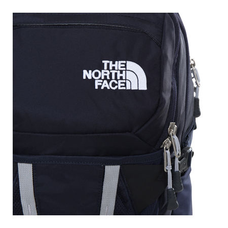 Batoh - The North Face RECON - 6