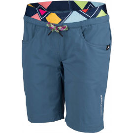 Northfinder KIJA - Dámské šortky