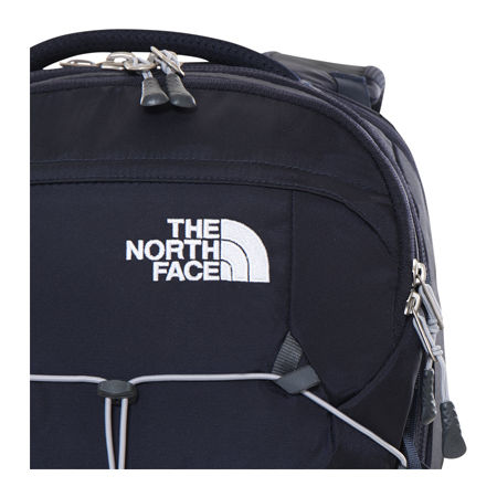 Раница - The North Face BOREALIS - 6