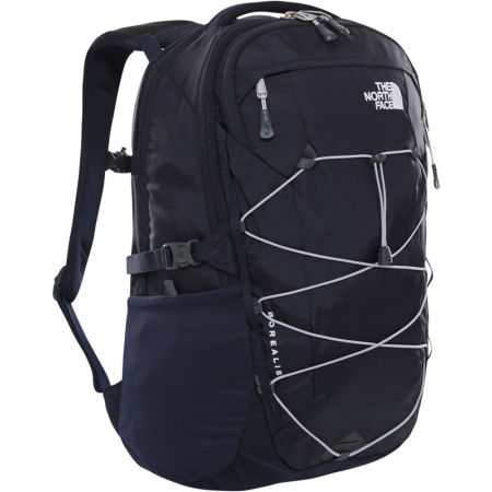 The North Face BOREALIS - Batoh