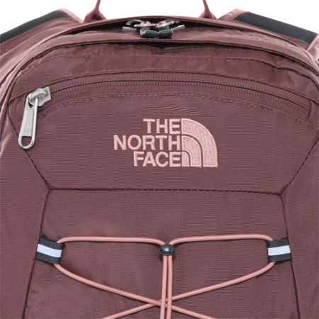 Раница - The North Face BOREALIS CLASSIC - 5