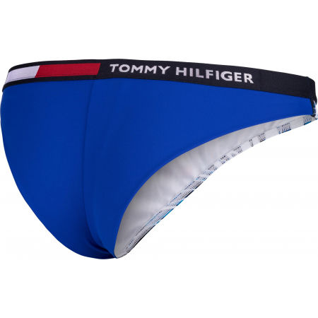 Dámský spodní díl plavek - Tommy Hilfiger BRAZILIAN - 3