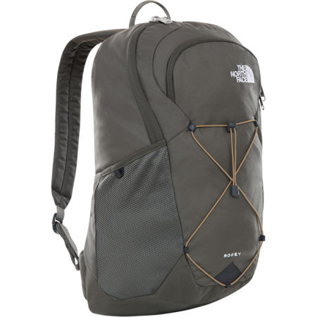 Batoh - The North Face RODEY - 1