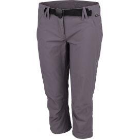 Northfinder NAJILA - Dámské 3/4 kalhoty