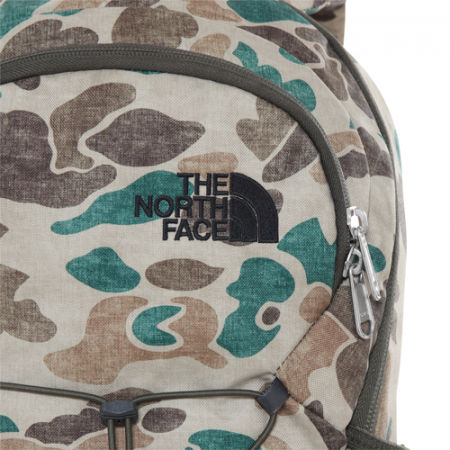 Batoh - The North Face RODEY - 5