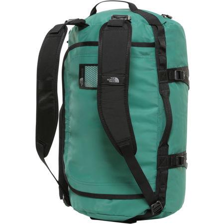 Športová taška - The North Face BASE CAMP DUFFEL - S - 2