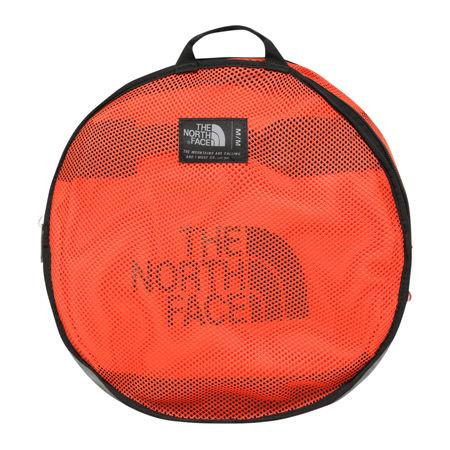 Cestovní taška - The North Face BASE CAMP DUFFEL-M - 4