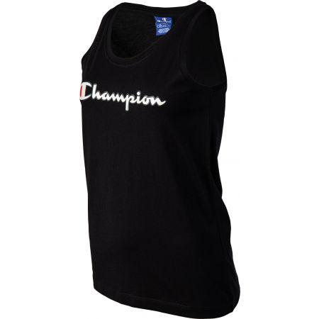 Dámske tielko - Champion TANK TOP - 2