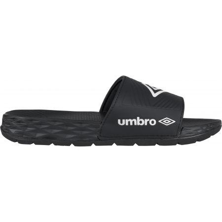 Dětské pantofle - Umbro EQUIPE SANDAL JNR - 3