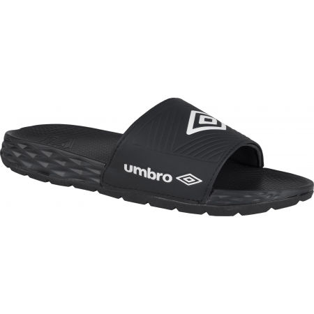 Dětské pantofle - Umbro EQUIPE SANDAL JNR - 1