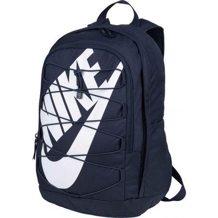 Batoh - Nike HAYWARD 2.0 - 2