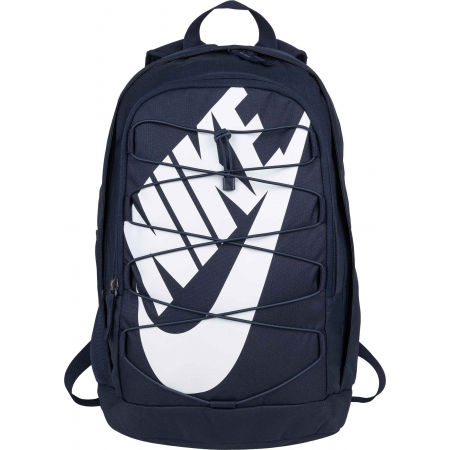 Nike HAYWARD 2.0 - Backpack