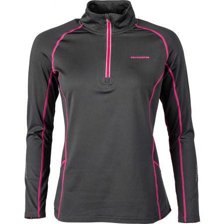Arcore EPONA - Women's running sweatshirt