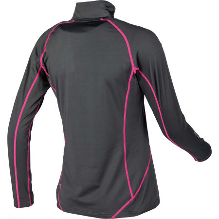 Sporthoodie für Damen - Arcore EPONA - 3