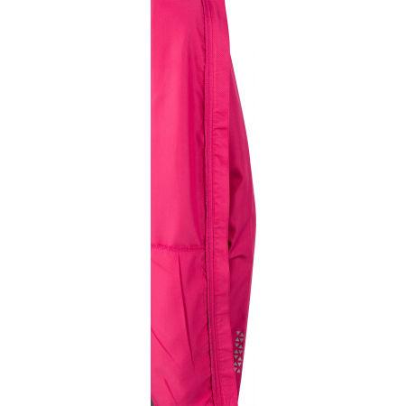 Dámska bežecká bunda - Arcore OLINDA - 4