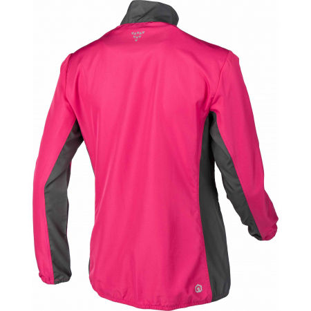 Dámska bežecká bunda - Arcore OLINDA - 3