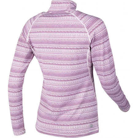 Women's functional thermal T-shirt - Arcore AUSSIE - 3