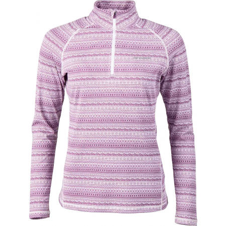 Women's functional thermal T-shirt - Arcore AUSSIE - 1