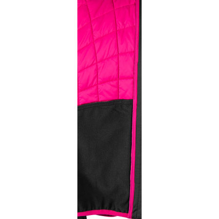 Women's technical hoodie - Arcore HESTIA - 4