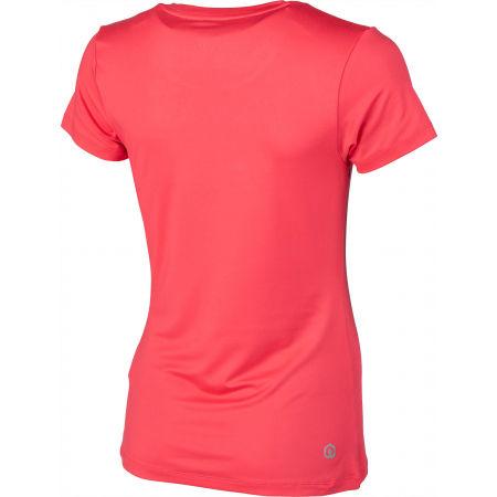 Dámské technické triko - Arcore LAURIN - 3