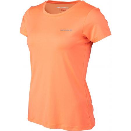Dámské technické triko - Arcore LAURIN - 2
