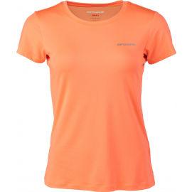 Arcore LAURIN - Dámské technické triko