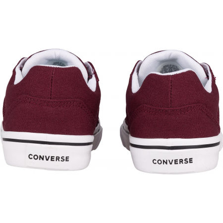 Herren Sneaker - Converse CONVERSE EL DISTRITO 2.0 - 7