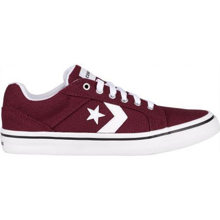 Herren Sneaker - Converse CONVERSE EL DISTRITO 2.0 - 3