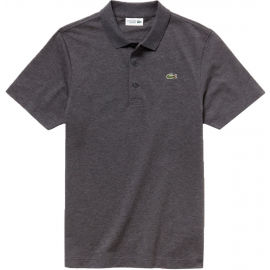 Lacoste MEN S/S POLO - Men's polo shirt