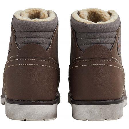 Pánská zimní obuv - Willard HAZE - 7