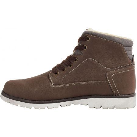 Pánská zimní obuv - Willard HAZE - 4
