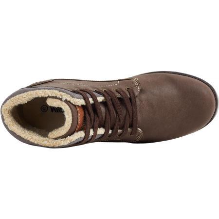 Pánská zimní obuv - Willard HAZE - 5