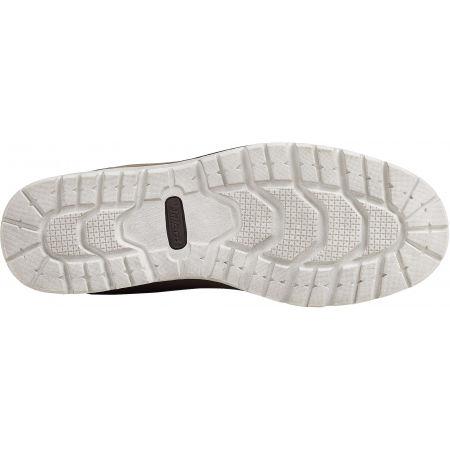 Pánská zimní obuv - Willard HAZE - 6