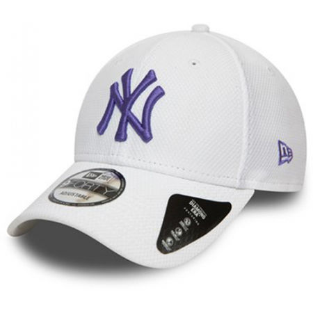 New Era 9FORTY W MLB DIAMOND ERA NEYAN - Women's cap