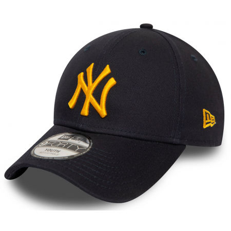 New Era 9FORTY K MLB LEAGUE ESSENTIAL KIDS NEYYAN