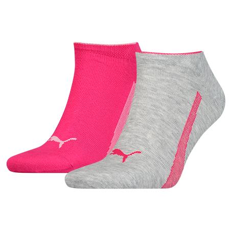 Puma SNEAKERS 2P UNISEX - Socks