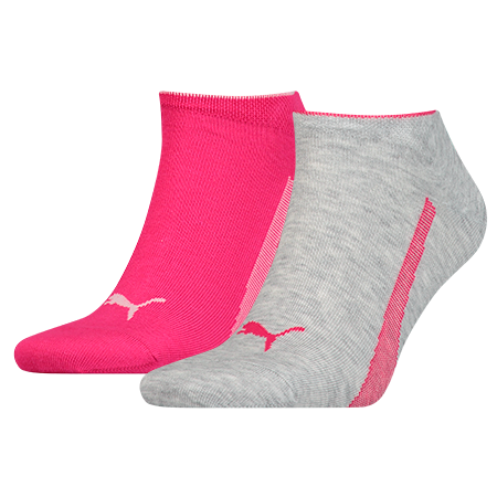 Puma SNEAKERS 2P UNISEX - Чорапи