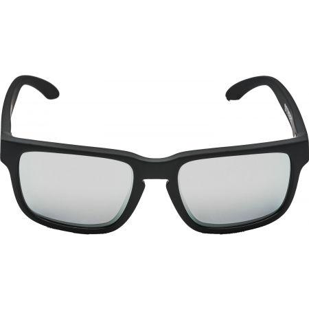 Sluneční brýle - Neon STREET - 1