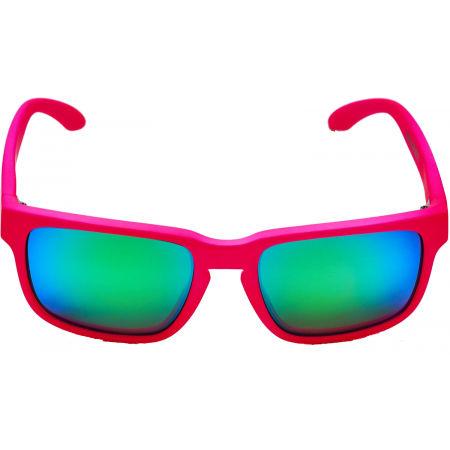 Neon STREET - Sluneční brýle