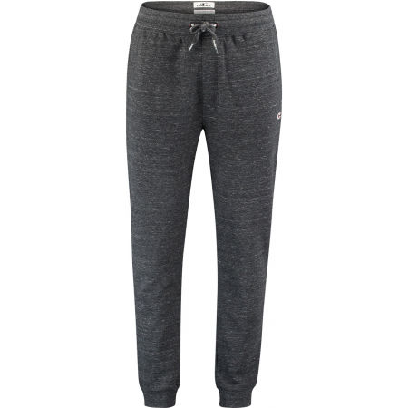 O'Neill LM 2-KNIT JOGGER PANTS - Men's sweatpants