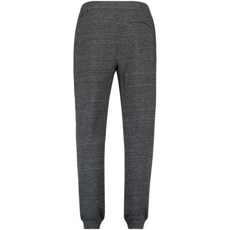 Pantaloni trening bărbați - O'Neill LM 2-KNIT JOGGER PANTS - 2
