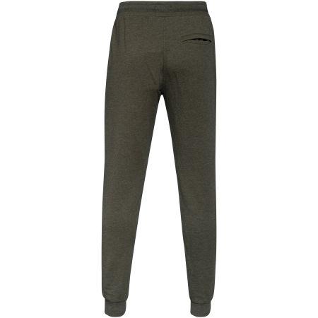 Men's tracksuit bottoms - O'Neill LM JACKS JOGGER PANTS - 2