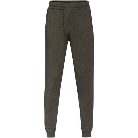 O'Neill LM JACKS JOGGER PANTS - Herren Trainingshose