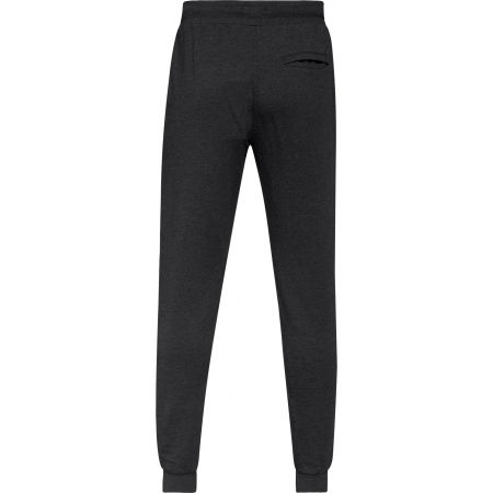 Men's tracksuit bottoms - O'Neill LM JACKS JOGGER PANTS - 2
