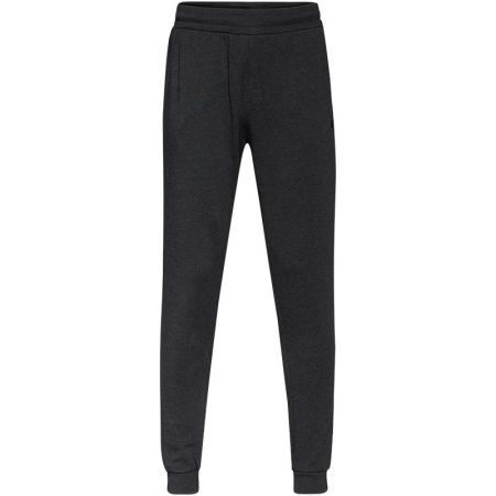 Men's tracksuit bottoms - O'Neill LM JACKS JOGGER PANTS - 1
