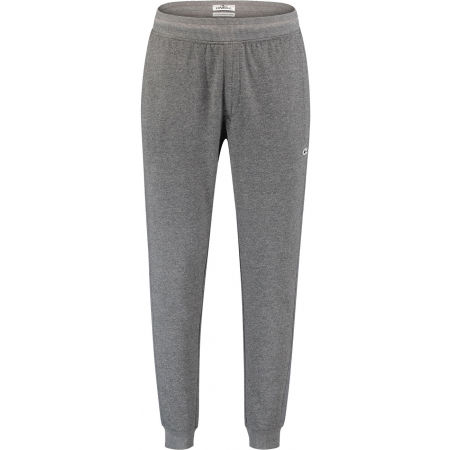 O'Neill LM LOGO JOGGING PANTS - Men's sweatpants