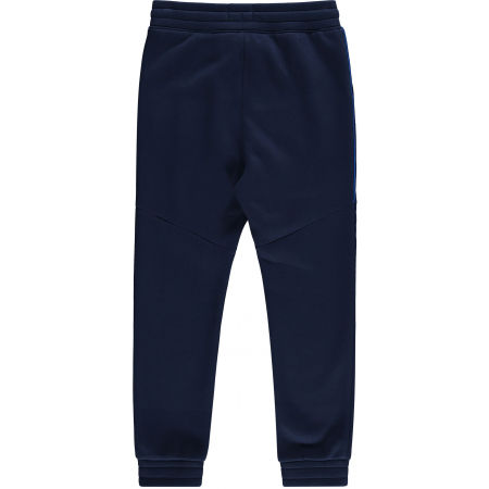 Долнище за момчета - O'Neill LB ESSENTIAL JOGGING PANTS - 2