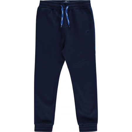 O'Neill LB ESSENTIAL JOGGING PANTS - Долнище за момчета